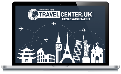 Best Travel Agents in UK